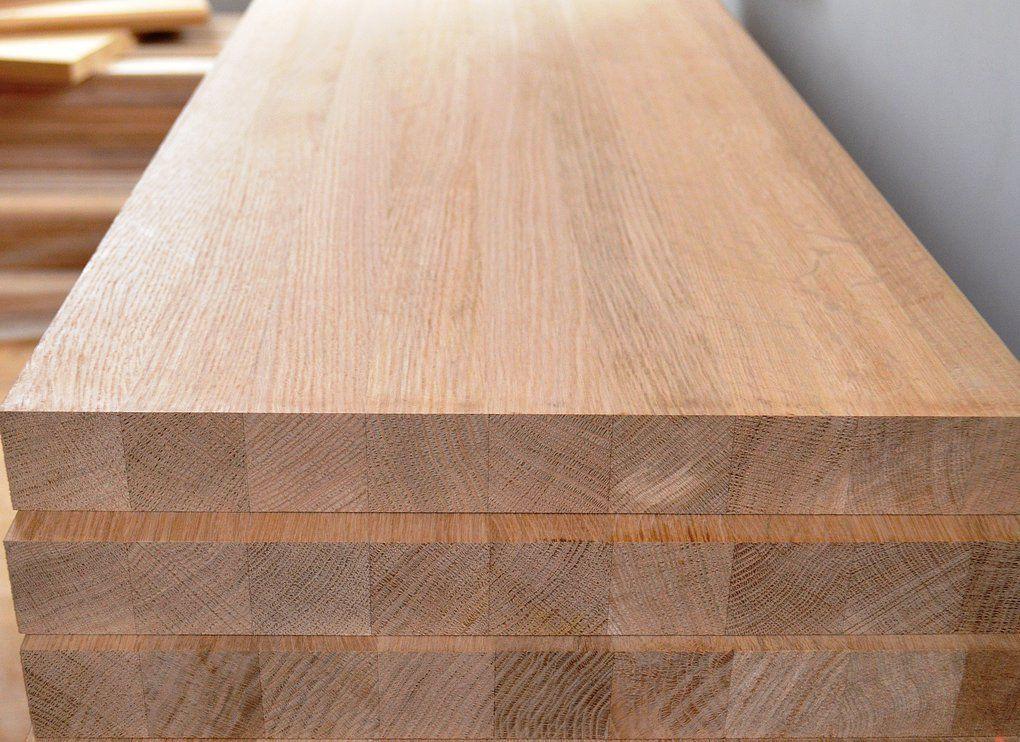 Резные столбы из дерева - get-woodru