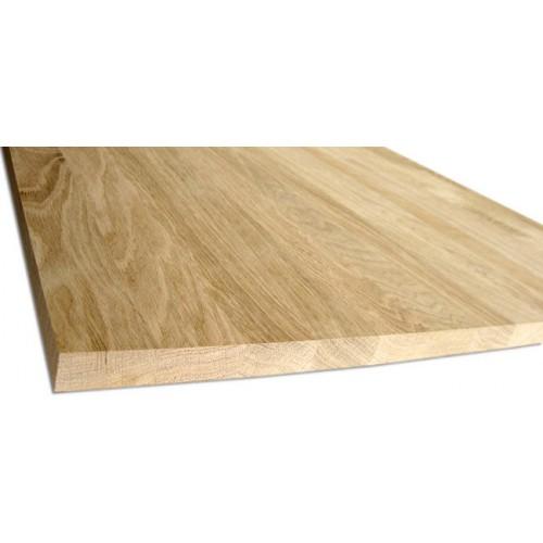Мебельный щит из ясеня 2100х600х20