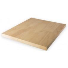 Мебельный щит из ильма - 2000х600х20