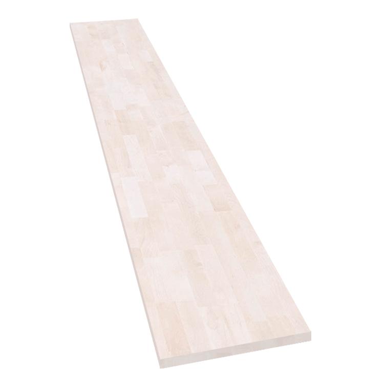 Мебельный щит, 2000х600х28 мм, хвоя, сорт В в интернет