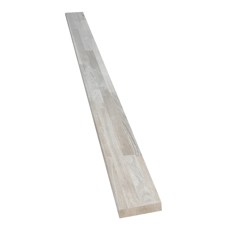 Мебельный щит сосновый, буковый, дубовый купить Львов