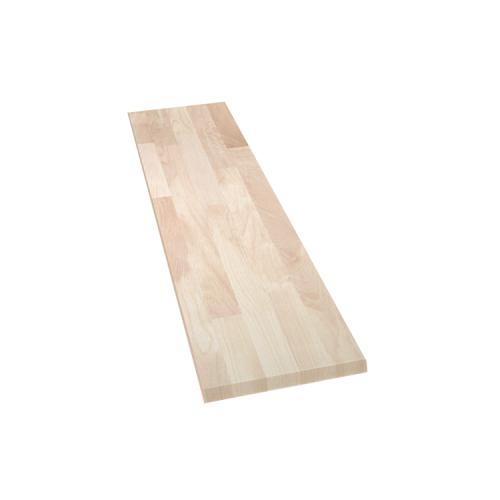 Мебельный щит из сосны 2000х600х18