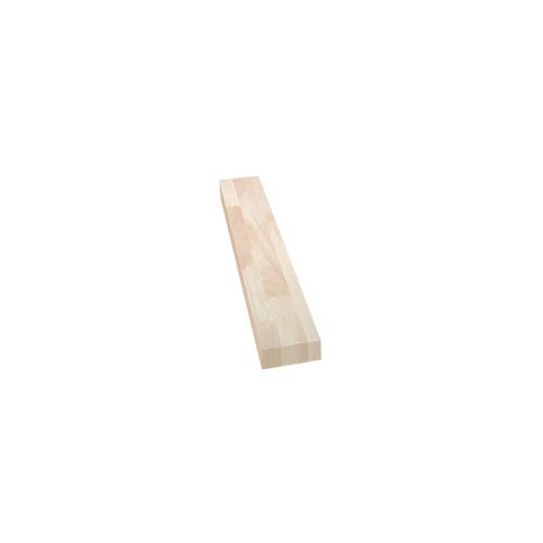 Мебельный щит из сосны 1200х300х40