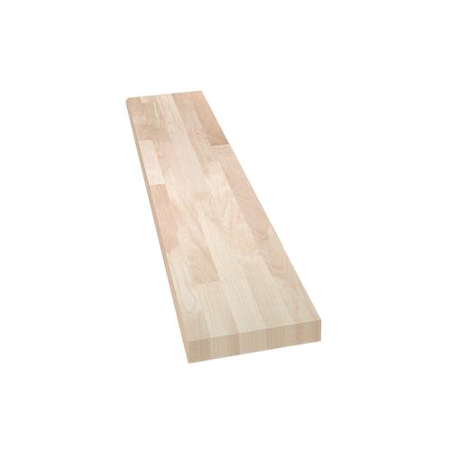 Мебельный щит из сосны 2000х600х40