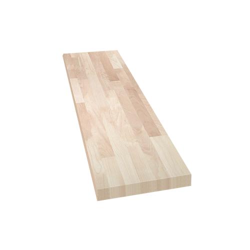 Мебельный щит из сосны 2000х800х40
