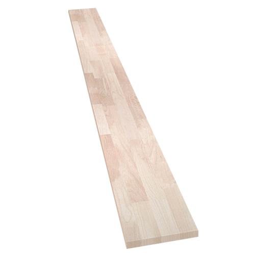 Мебельный щит из сосны 4000х400х40